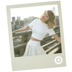 Taylor Swift Web Photo Gallery Taylor Swift Gallery, Taylor Swift New, Taylor Swift Pictures, Big And Rich, Beautiful Young Lady, Photo Galleries, Hollywood, Street Style, Photoshoot