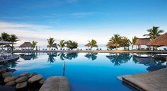 Resort Wyndham Denarau Island, Fiji - Booking.com