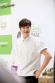 #Photography | #MINOZ || IMGUR || [https://imgur.com/WedLuLx] |    | P07 of P08 |  By:  달콤한미노 (@sweetmino_) || 2016 June 29 (Wed) | #ActorLeeMinHo | #LeeMinHo | #Korean #Actor #HallyuStar | #ASIA Most Popular #IDOL| Fan Sign |#Autograph | #Minoz | #GoodBase |#Korea #Ginseng | KGC | #Chokeberry | #Blueberry | #Pomegranate | #Pear  | Twitter Post Date: 29 June 2016 (Wednesday)