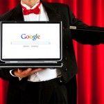 The 113 Best Google Tricks, Easter Eggs, April Fool's Day Jokes and Pranks