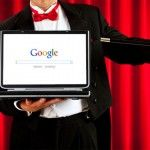 The 113 Best Google Tricks, Easter Eggs, April Fool's Day Jokes and Pranks