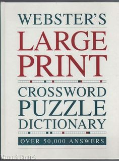 200 Best Crossword Puzzles Images Crossword Puzzles Crossword Puzzles
