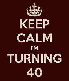 40....eek