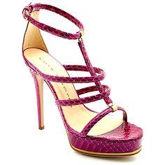 d4e495290 51 Best Portuguese Shoes images in 2013 | Portuguese, Coast heels, Heels