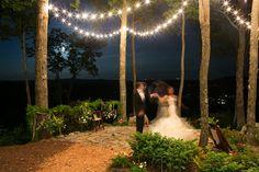 last dance of the night | Sunday Grant #wedding