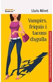 Vampirs, friquis i tacons d'agulla. Novels, Entertaining, Memes, Movie Posters, Libros, Daughter, Meme, Film Poster, Funny