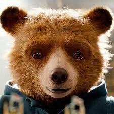 Teddy Bear Cartoon, Teddy Bears, Tiger Mask, Bear Images, The Danish Girl, Charlie Bears, Paddington Bear, Bear Art, Pooh Bear