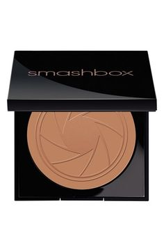 Smashbox 'Bronze Lights' Bronzer available at #Nordstrom