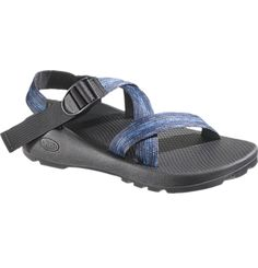 98675acd9b73 Shop Our Original Hiking Sandals - Classic Z