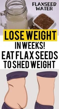 How to use flaxseed for weight loss? - Moin Nex How to Use Flax Seeds for Weight Loss? Flax seeds are low in sugar and starch, and therefore low in calories. Eating them regularly helps you lose weight. Quick Weight Loss Tips, Weight Loss Help, Weight Loss Drinks, Healthy Weight Loss, How To Lose Weight Fast, Losing Weight, Reduce Weight, Flex Seed, Flax Seed Benefits