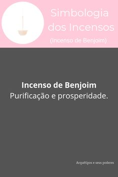 Incenso de Benjoim Stress Less, Healthy Lifestyle Tips, Wellness Tips, Best Self, Feng Shui, Witchcraft, Happy Life, Celtic, Meditation