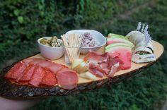 Foodphotography by MKB Fotografie. Photography Business, Dairy, Cheese, Food, Fotografie, Essen, Meals, Yemek, Eten