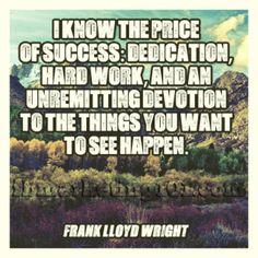 Wright-Dedication