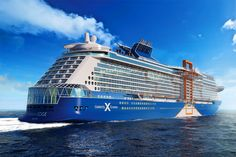 Mexico cruise is a 7 night Western Caribbean cruise at competitive prices from F and C Travel on the Celebrity Edge. This cruise from fort lauderdale has ports of call in Key West, Grand Cayman, Costa Maya Mexico, and Cozumel Mexico Cruise Europe, Cruise Travel, Cruise Vacation, Vacation Destinations, Vacation Travel, Celebrity Cruises, Celebrity Summit, Western Caribbean Cruise, Southern Caribbean