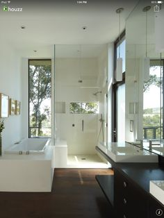 1400 Meilleures Images Du Tableau Salle De Bains En 2019 Bathroom