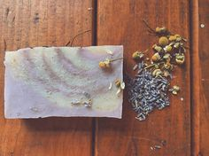Your place to buy and sell all things handmade Chamomile Essential Oil, Essential Oils, Aloe Vera Vitamin, Organic Soap, Sunflower Oil, Seed Oil, Coconut Milk, Turmeric, Shea Butter