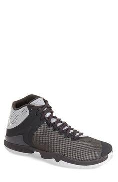 finest selection f033f 45539 NIKE  Jordan Super.Fly 4  Basketball Shoe (Men).  nike  shoes