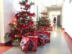 Cu UTOK fiecare gest conteaza de sarbatori! Blogging, Christmas Tree, Holiday Decor, Home Decor, Teal Christmas Tree, Decoration Home, Room Decor, Xmas Trees, Christmas Wood