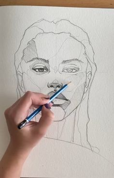Drawing Process, Copyright Infringement, Sketches, Drawings, Music, Instagram, Art, Musica, Art Background