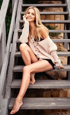Home to the Most Beautiful, Sexy, Gorgeous Girls Beautiful Legs, Most Beautiful, Gorgeous Women, Fashion Models, Fashion Beauty, Women's Fashion, Elite Model, Marina Laswick, Legs