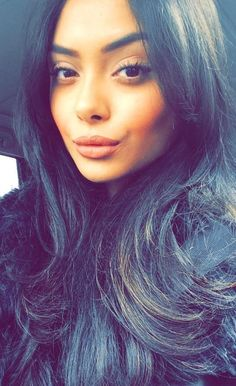 Pin by archana hariprasad on afshan azad pinterest first neville longbottom now padma patil this is what padma patil from the harry potter movies looks like now embedded image permalink afshan azad altavistaventures Choice Image