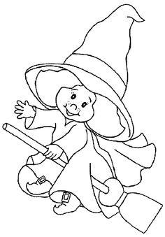 arodjnice  Happy Halloween  Pinterest  Halloween