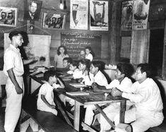 """REFORMA ARTICULO 3 PROBLEMAS DE LA EDUCACIÓN SOCIALISTA. """""""