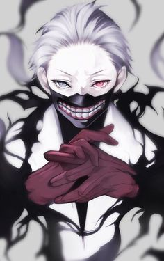 Kaneki Ken - White Suit Style... http://xn--80akibjkfl0bs.xn--p1acf/2017/02/01/kaneki-ken-white-suit-style/  #animegirl  #animeeyes  #animeimpulse  #animech#ar#acters  #animeh#aven  #animew#all#aper  #animetv  #animemovies  #animef#avor  #anime#ames  #anime  #animememes  #animeexpo  #animedr#awings  #ani#art  #ani#av#at#arcr#ator  #ani#angel  #ani#ani#als  #ani#aw#ards  #ani#app  #ani#another  #ani#amino  #ani#aesthetic  #ani#amer#a  #animeboy  #animech#ar#acter  #animegirl#ame…