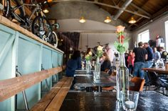 Velosoof | #eindhoven #cyclingcafe #restaurant #cafe