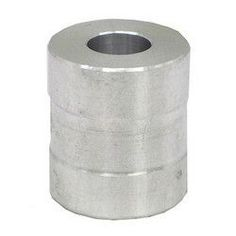 Powder Charge Bushing Size 300