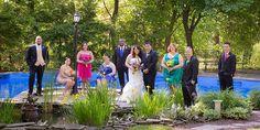 Stirling Mansion | Reading PA Wedding Location | Huy & Erika – Life Story Photography {Weddings & Newborns, Berks County}