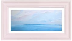 Nuova collezione 2017 | Italianmarinepainter New Canvas for 2017 - SuperfluoNecessario