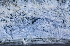 Travel, Adventure, Glacier, Ice, Iceberg #travel, #adventure, #glacier, #ice, #iceberg