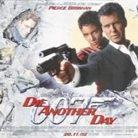 Live to Die Another Day by Bushy2beachbum on SoundCloud