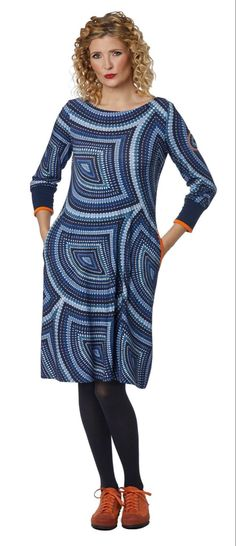 Dresses With Sleeves, Formal Dresses, Long Sleeve, Sweaters, Fashion, Scale Model, Dresses For Formal, Moda, Sleeve Dresses