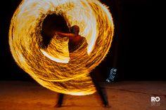 great balls of fire !  #rodelrio #photography #destinationwedding
