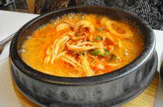 45+ Super Delicious Kimchi Soup That You Must Taste It, How To Make It ! https://montenr.com/45-super-delicious-kimchi-soup-that-you-must-taste-it-how-to-make-it/