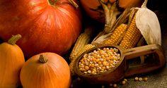 Dieta na jesień