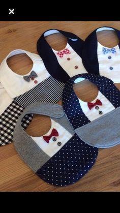 48 Ideas Baby Diy Sewing Quiet Books For 2019 Baby Sewing Projects, Sewing For Kids, Sewing Crafts, Sewing Ideas, Book Projects, Sewing Tips, Quilt Baby, Baby Quiet Book, Quiet Books