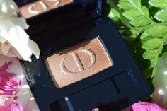 Dior Mono 658 Cosmopolite - My Beauty Québec