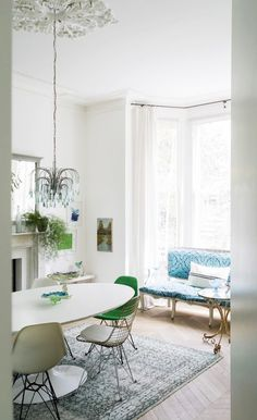 best of: thoroughly modern victorian.