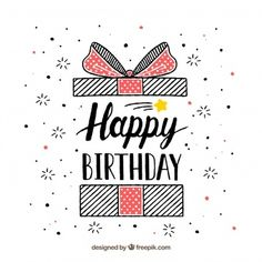 happy birthday & happy birthday wishes ; happy birthday wishes for a friend ; happy birthday for him ; happy birthday wishes for him ; Happy Birthday Doodles, Happy Birthday Drawings, Birthday Card Drawing, Happy Birthday Images, Happy Birthday Greetings, Creative Birthday Cards, Birthday Cards For Friends, Bday Cards, Handmade Birthday Cards