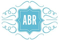 Anna Blanch Rabe & Associates is a communications consulting company specializing in serving community minded businesses, non profits, and social enterprises, with high quality communications strategy, advice, and content!