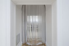 Image result for venice biennale curtain