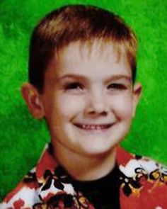 """Case Type: Endangered Missing   DOB: Oct 18, 2004Sex: Male  Missing Date: May 12, 2011Race: White  Age Now: 6Height:  4'2"""" (127 cm)  Missing City: AURORAWeight:  70 lbs (32 kg)  Missing State :  ILHair Color: Brown  Missing Country: United StatesEye Color: Brown  Case Number: NCMC1171960  Circumstances: Timmothy is missing from Aurora, Illinois, but was last seen at a water park in Wisconsin Dells, Wisconsin. He was last known to be in the company of his mother who has since been…"""