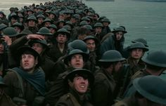 Christopher Nolan's 'Dunkirk' will be biggest 70mm release in years - http://www.sogotechnews.com/2017/07/05/christopher-nolans-dunkirk-will-be-biggest-70mm-release-in-years/?utm_source=Pinterest&utm_medium=autoshare&utm_campaign=SOGO+Tech+News