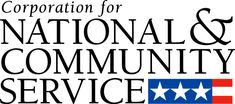 CNCS does such good work helping serve those in need across the country Plus, they keep me employed!