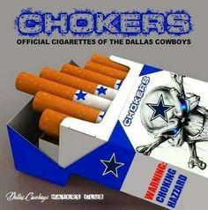 Dallas Cowboys Jokes, Cowboys Memes, Houston Texans Football, Cowboys Vs, Cowboys Football, Funny Football Memes, Funny Sports Memes, Nfl Memes, Sports Humor