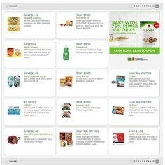 We have 404 free coupons for you today. To find out more visit: largestcoupons.com #coupon #coupons #couponing #couponcommunity #largestcoupons #couponingcommunity #instagood #couponer #couponers #save #saving #deals