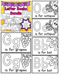 Custom Coloring Pagesgreat For The First Day Of School Morning Workserves 2 Purposes They Know Where To Sit And Can Color As Come In